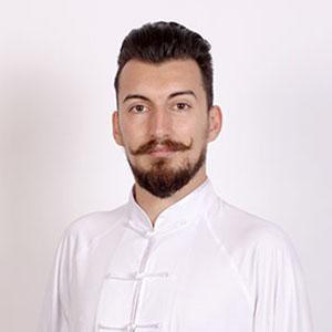 Мартин Марков